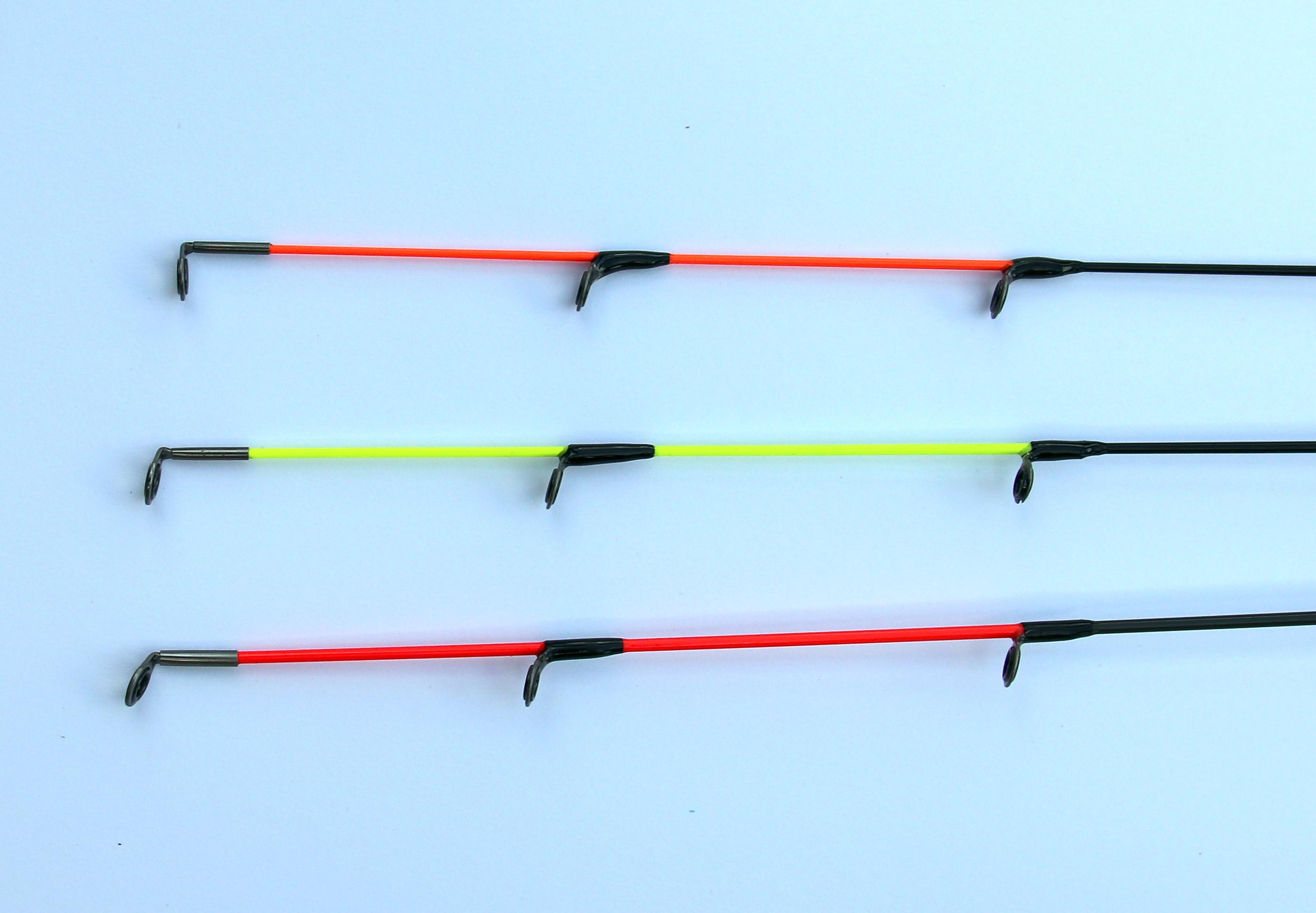 Feeder Tip Magnetic - 1.50oz (fiberglass)