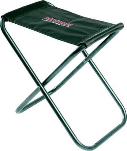 Stolička Simple Power 140 kg