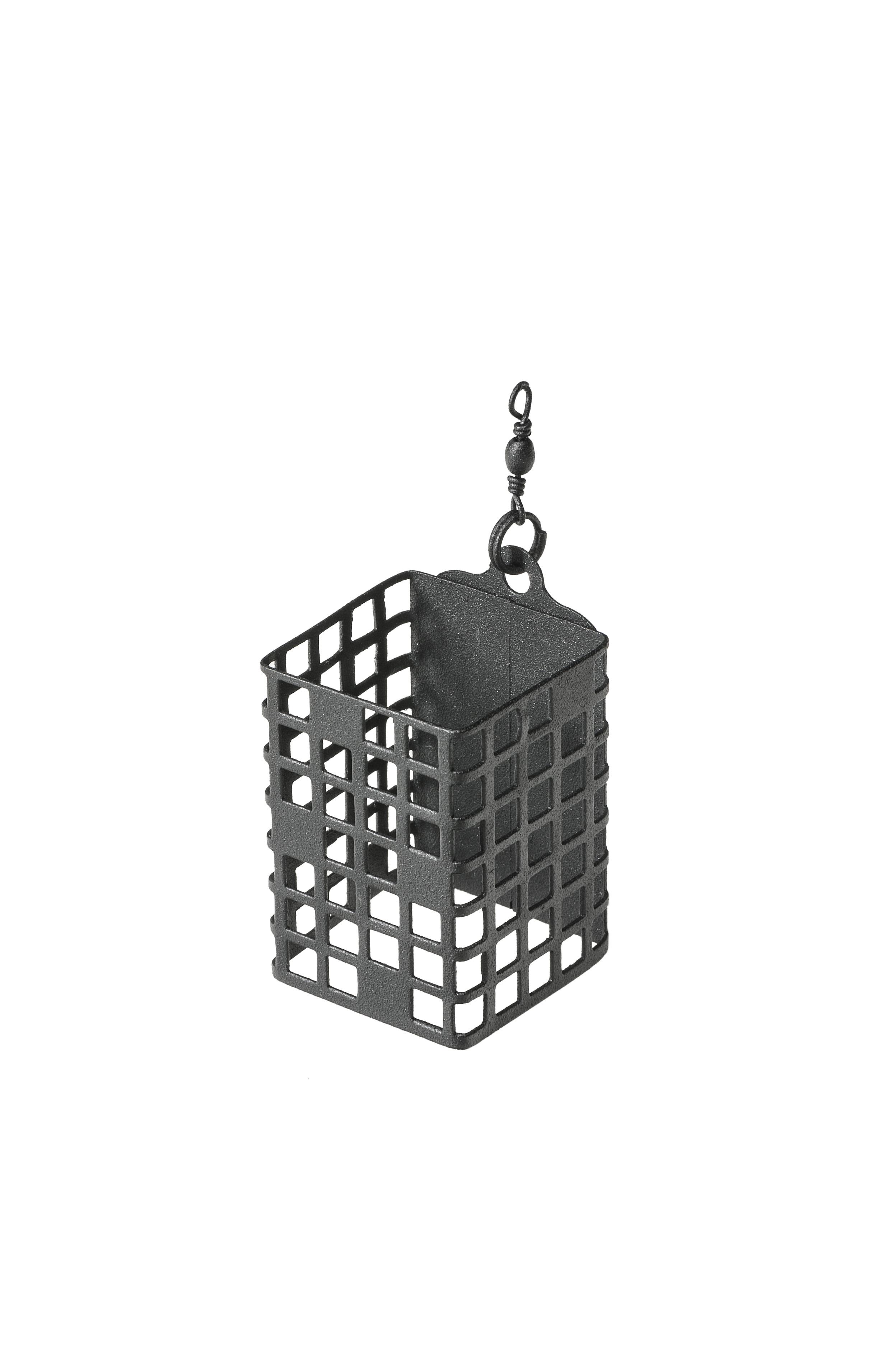 Krmítko Mivardi Premium Square 60gr 2ks