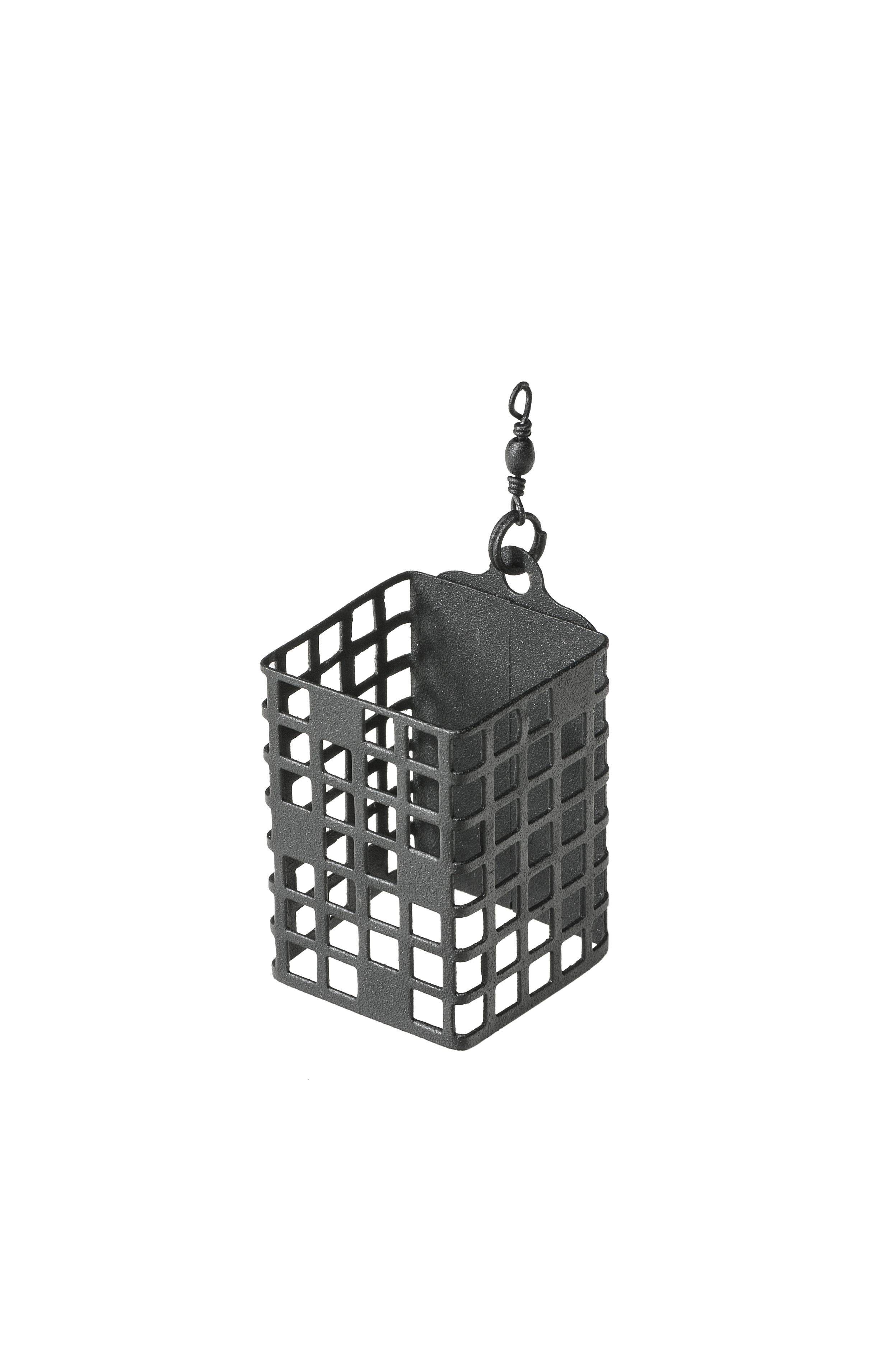 Krmítko Mivardi Premium Square 80gr 2ks