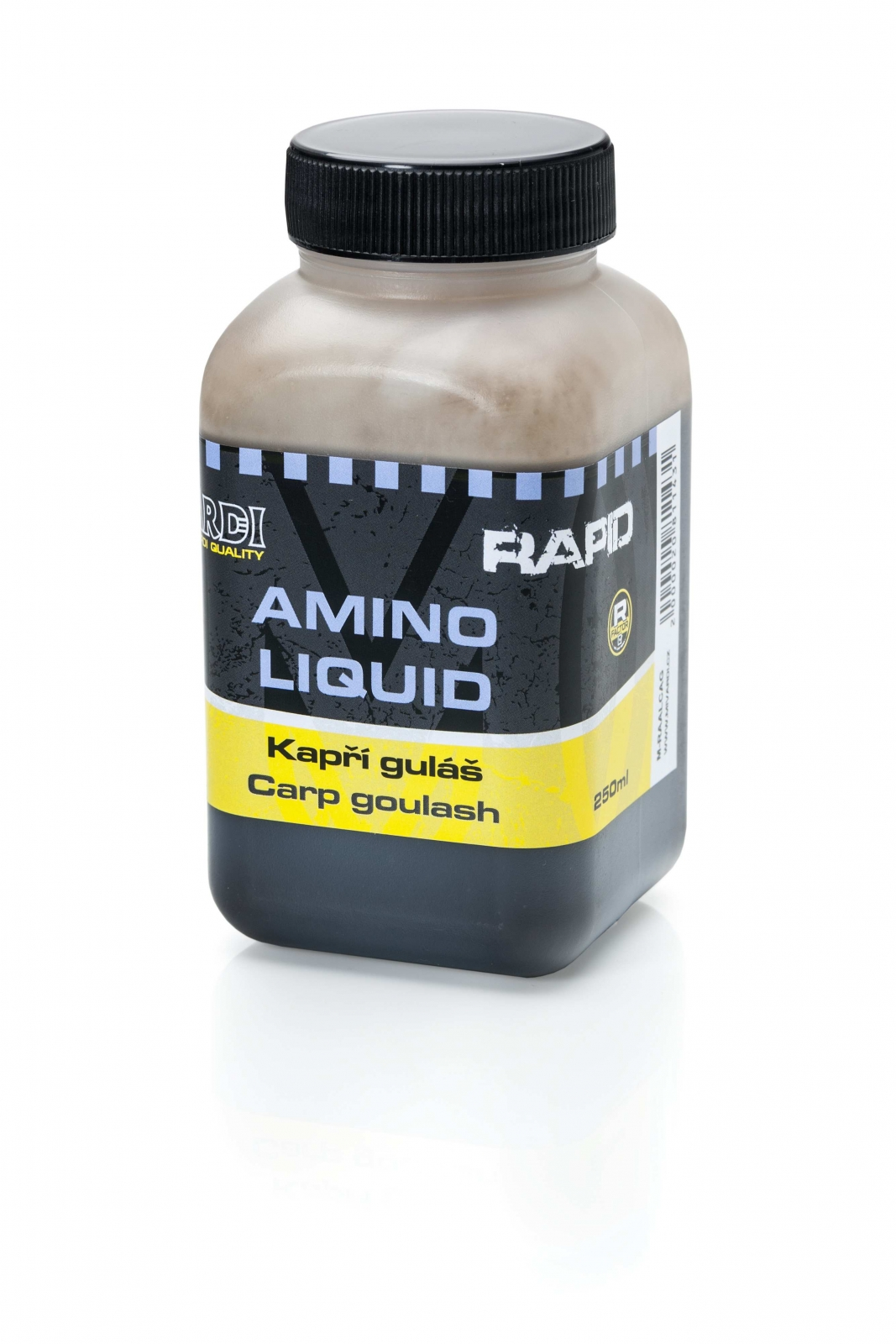 Aminoliquid Mivardi Monster Crab 250 ml