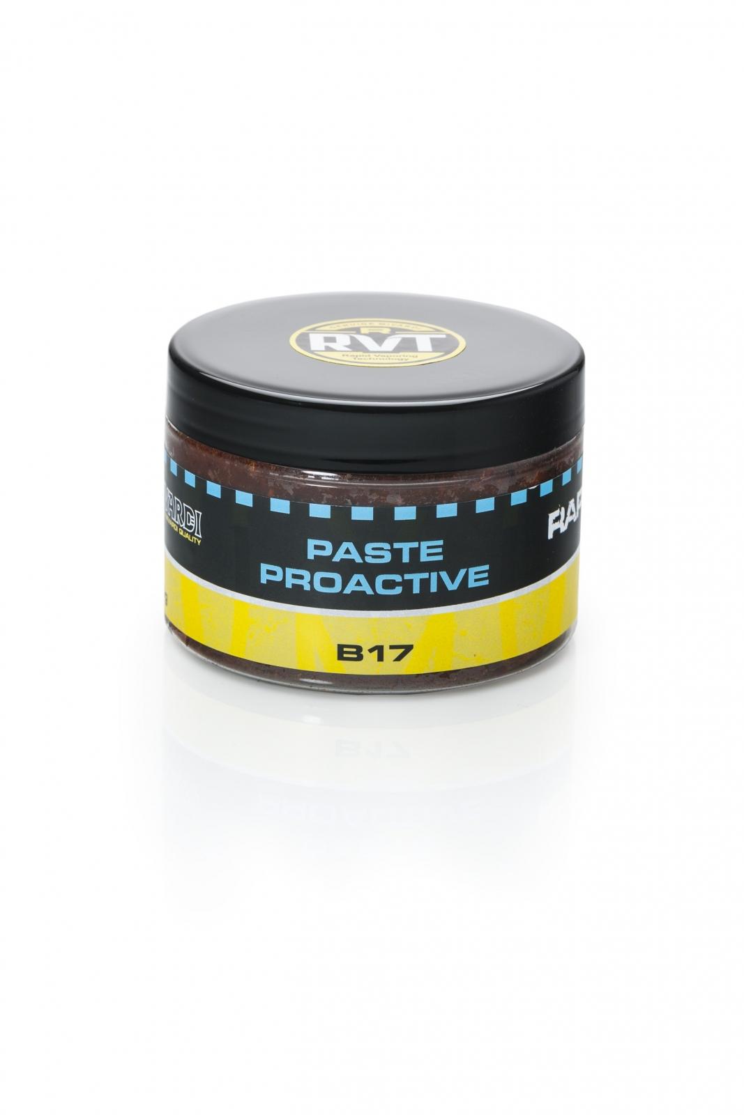 Obalovací pasta Rapid ProActive - Ananas N.BA.
