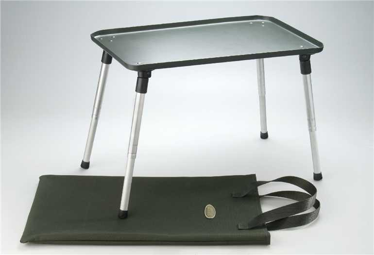 Kaprový stolek Mivardi Executive
