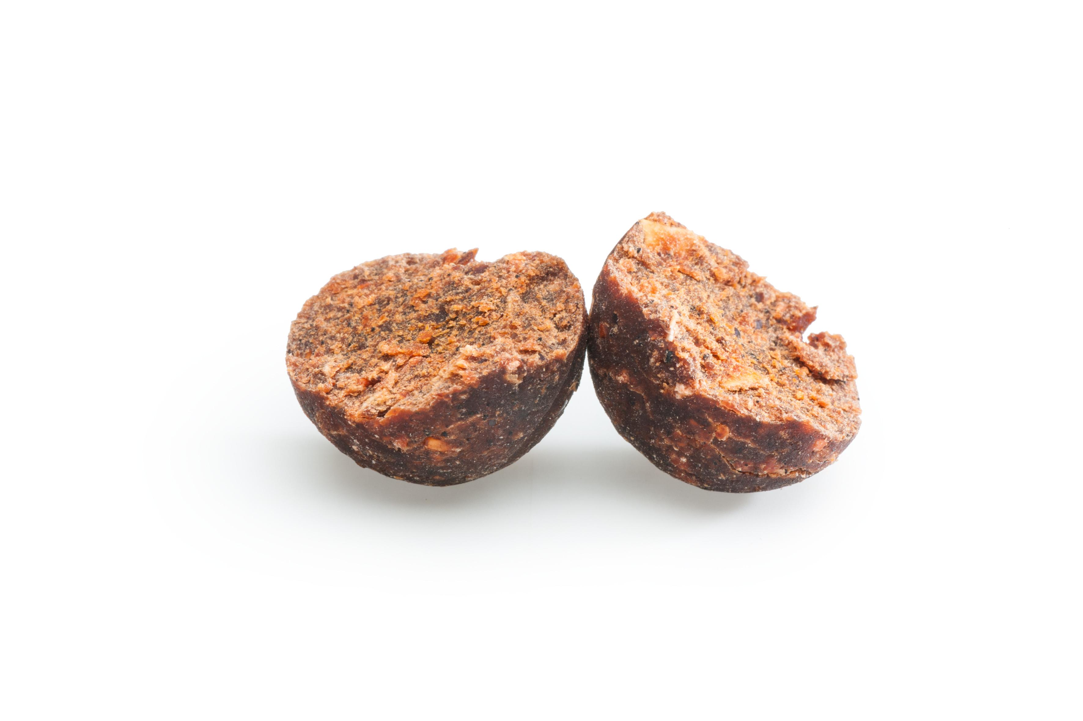 Rapid Boilies Excellent ProActive - Carp goulash (3300g | 24mm)