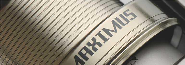 MIVARDI Maximus 8000/12000