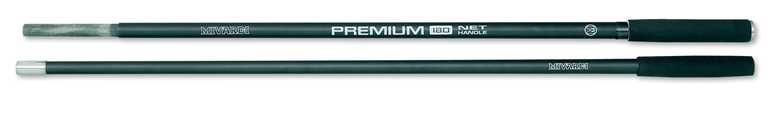 Podběráková tyč Mivardi Premium Twin