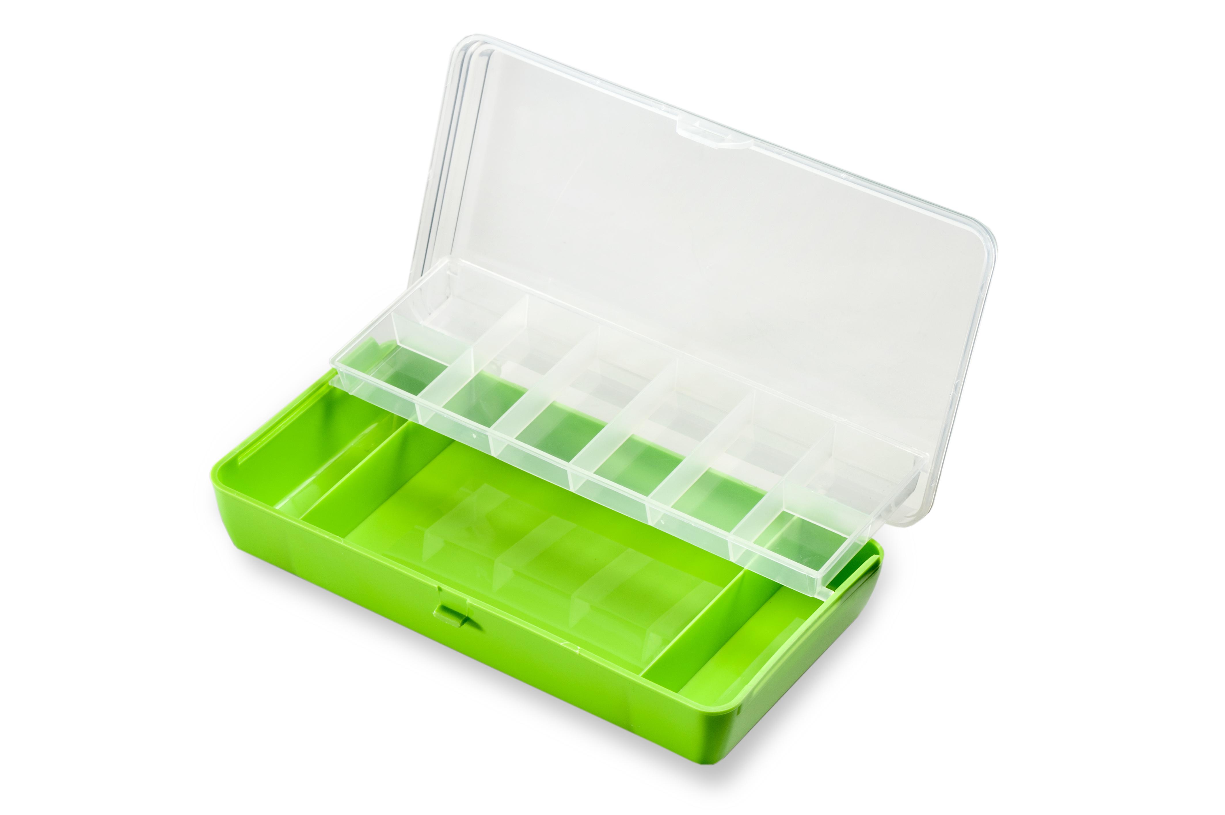 Krabička M-PB2L