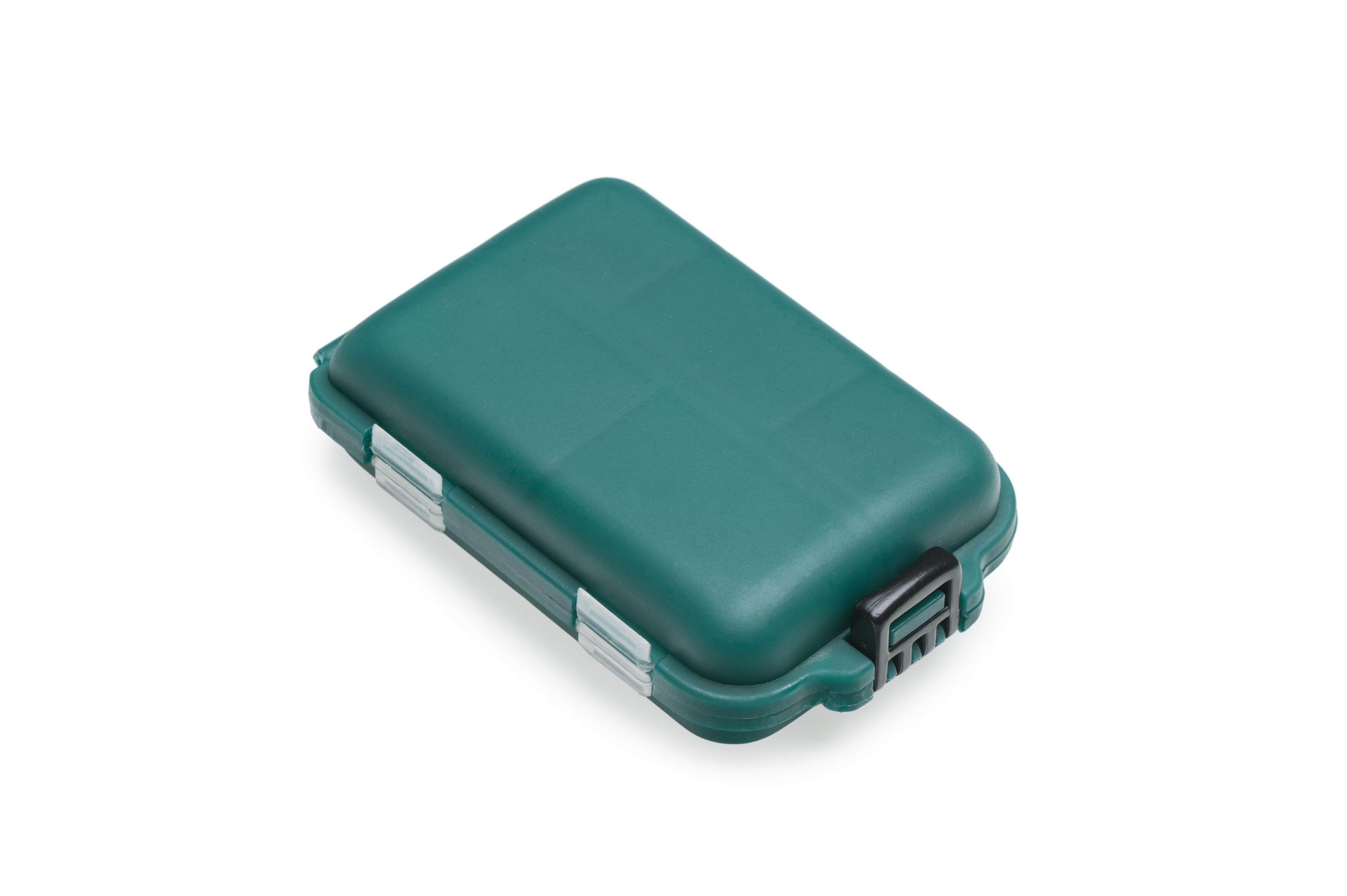 Krabička M-PB003