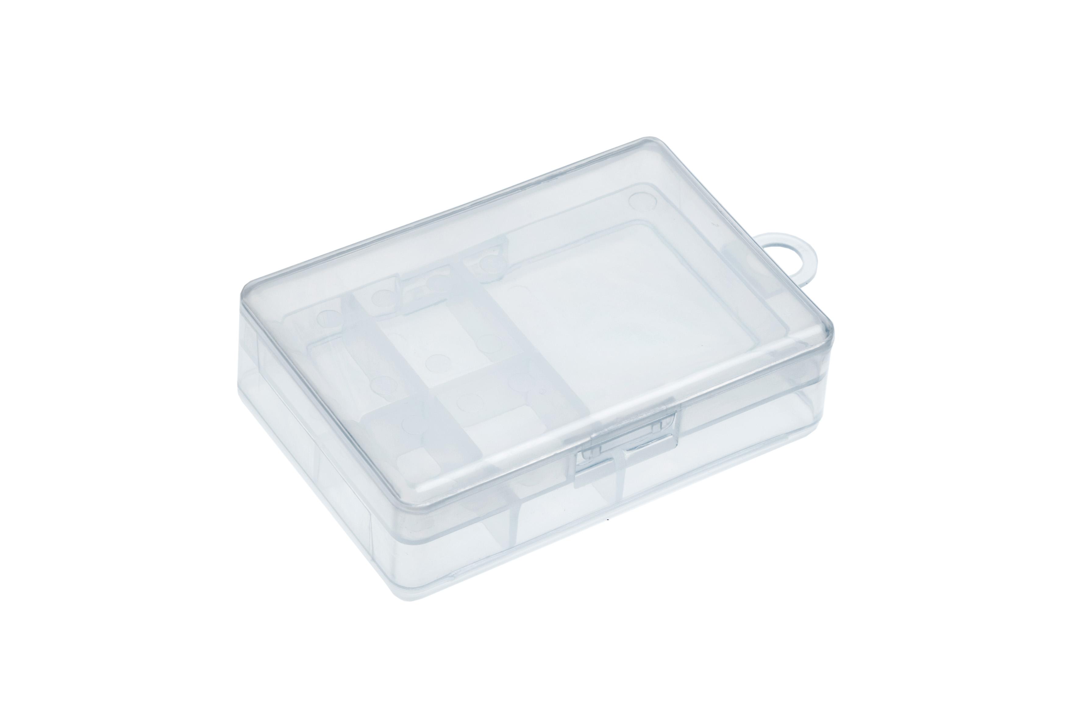 Krabička M-PB032