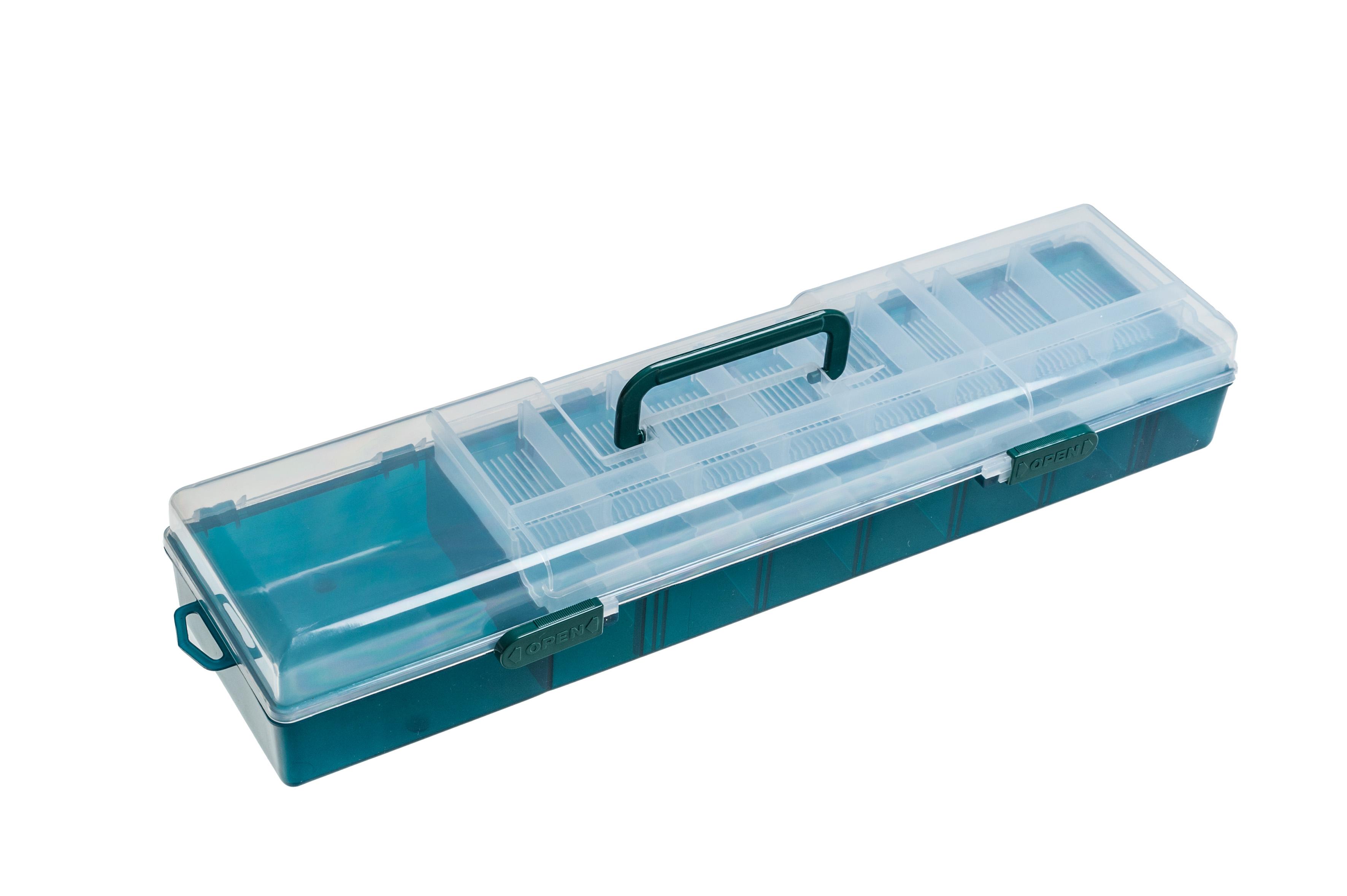 Krabička M-PB302