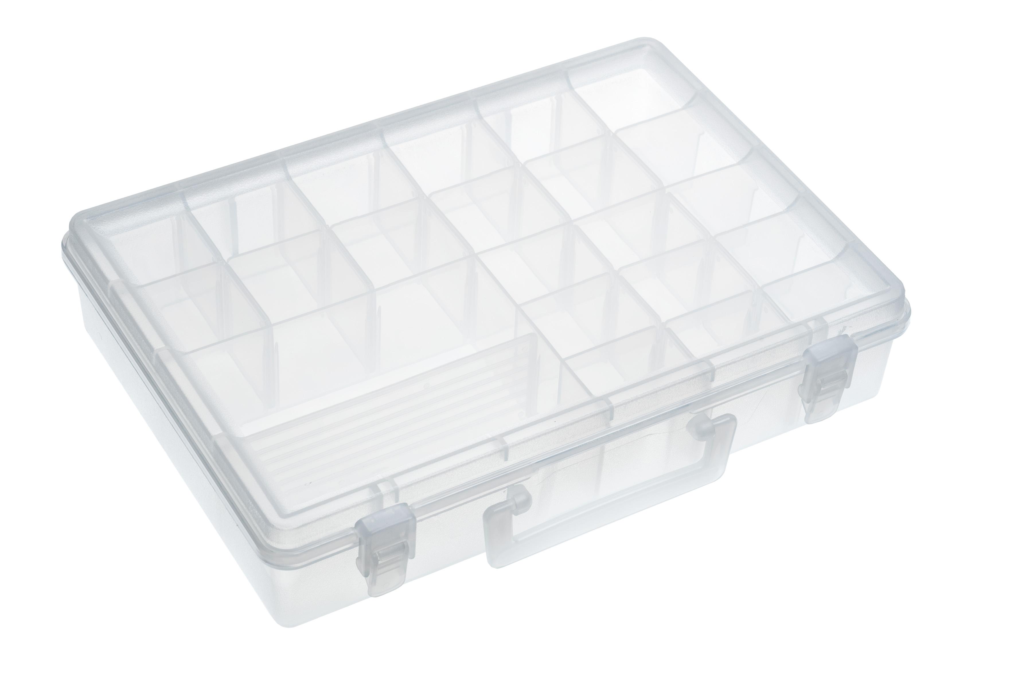 Krabička M-PB306