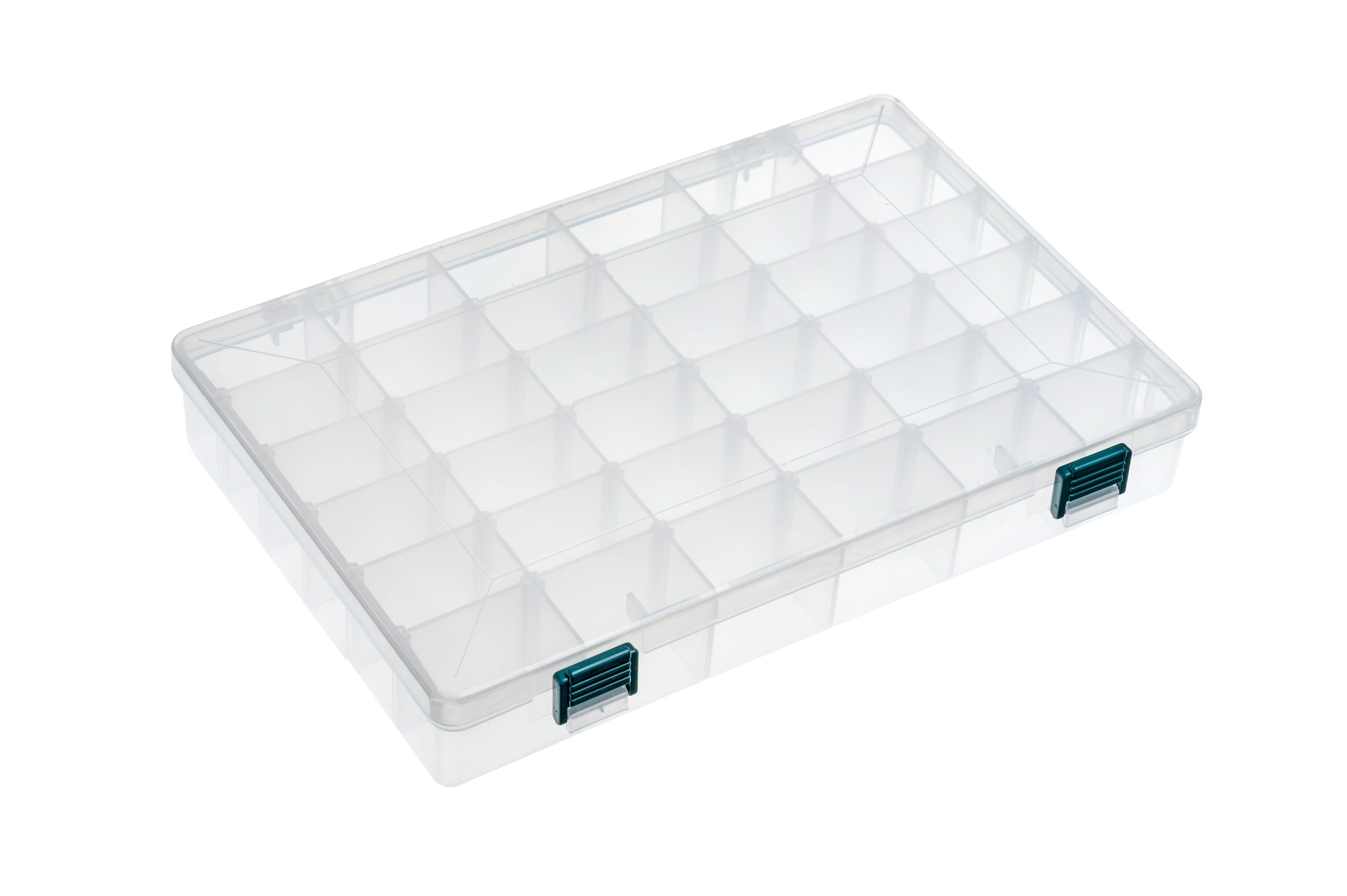 Krabička M-PB308