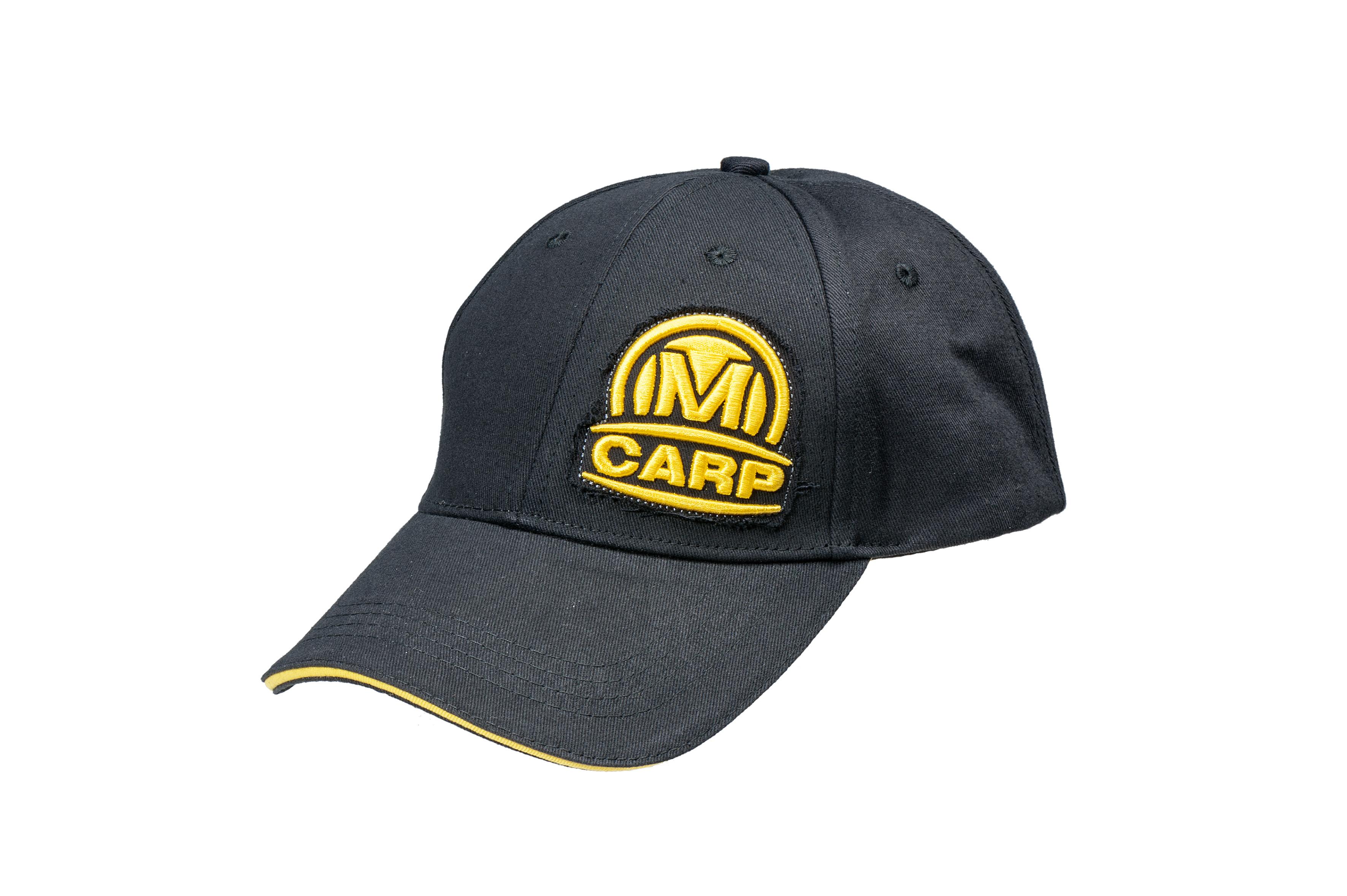 MIVARDI Čiapka - M-CARP team