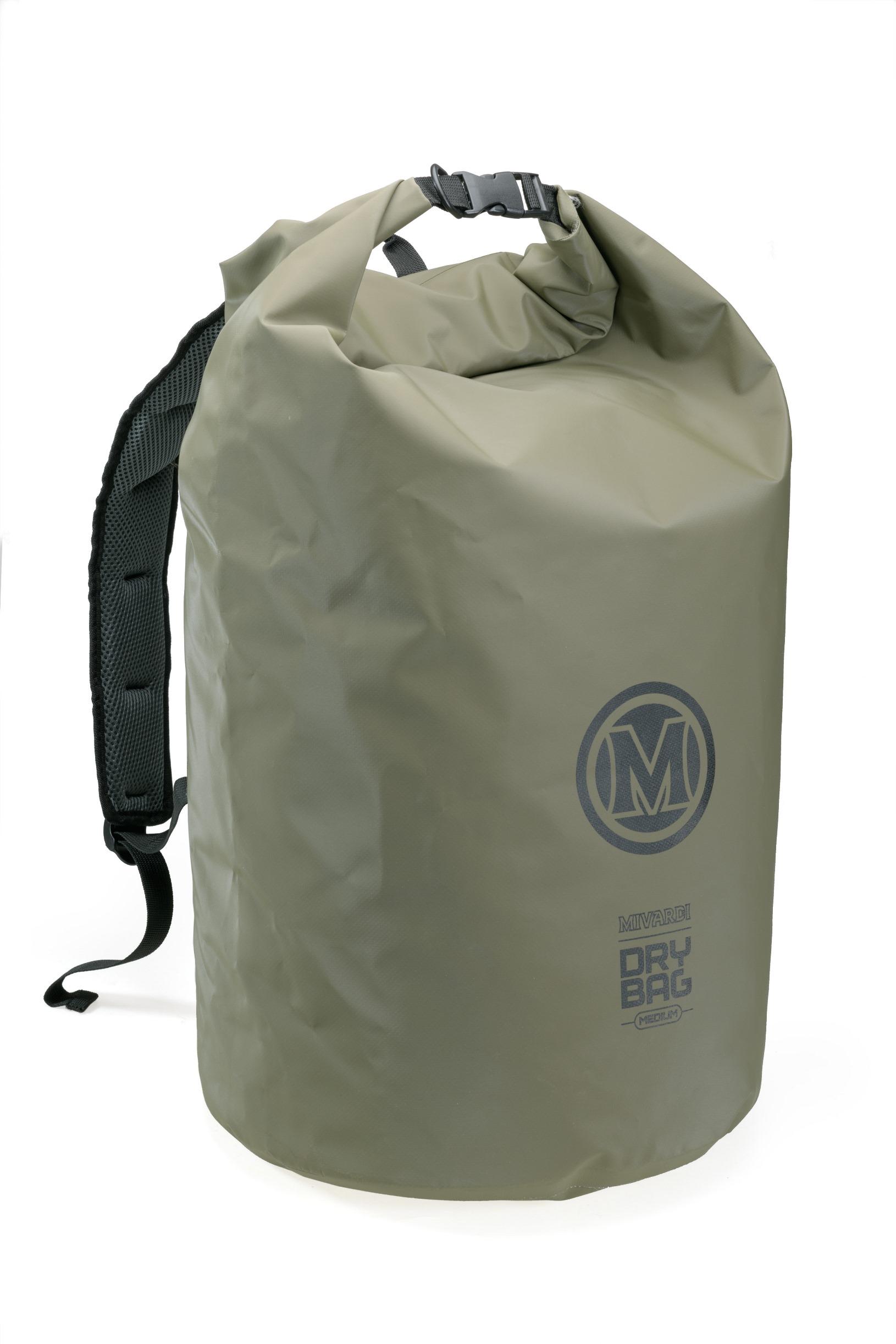 Vodotěsný batoh Mivardi Premium XL
