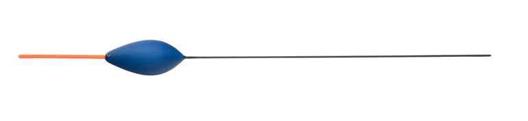 Splávek M3  6 g