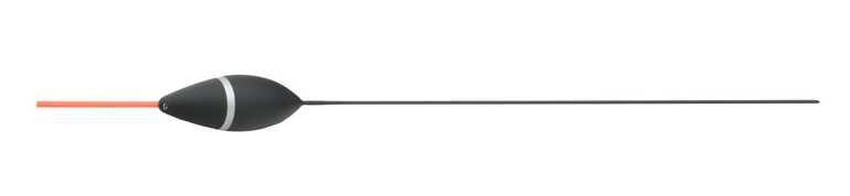 Splávek M4  1,5 g