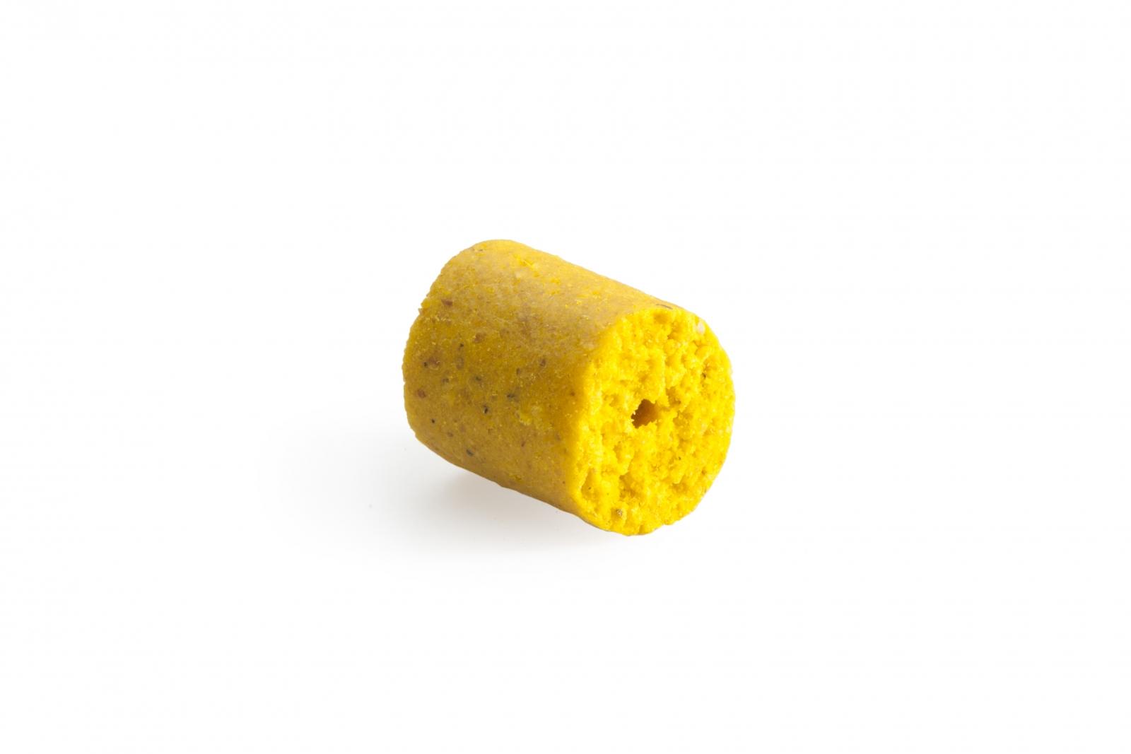 Pelety Mivardi Rapid SweetCorn 2,5 kg 20 mm