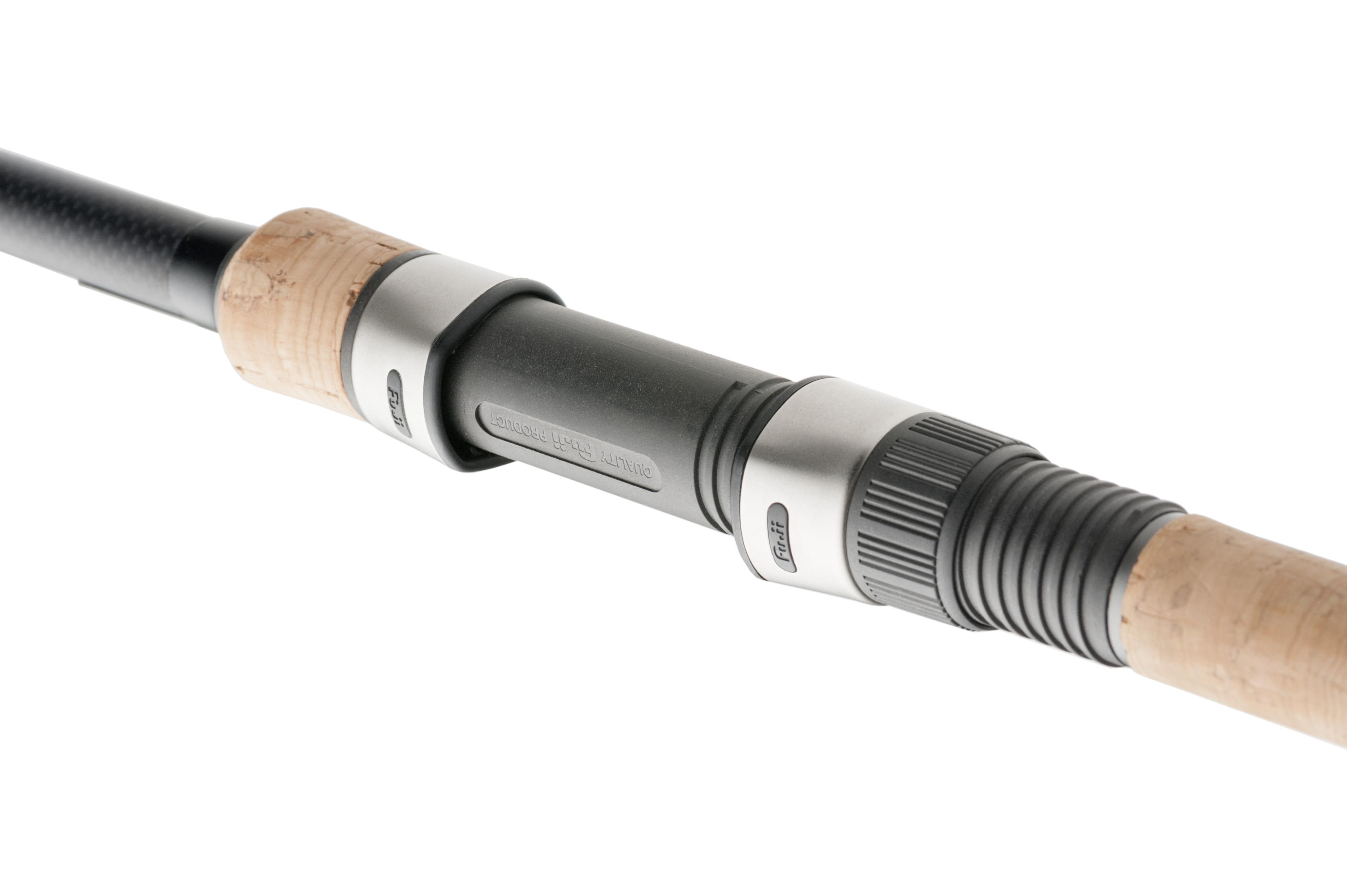 MIVARDI Prut Vector MK2 FC 360SH (3)