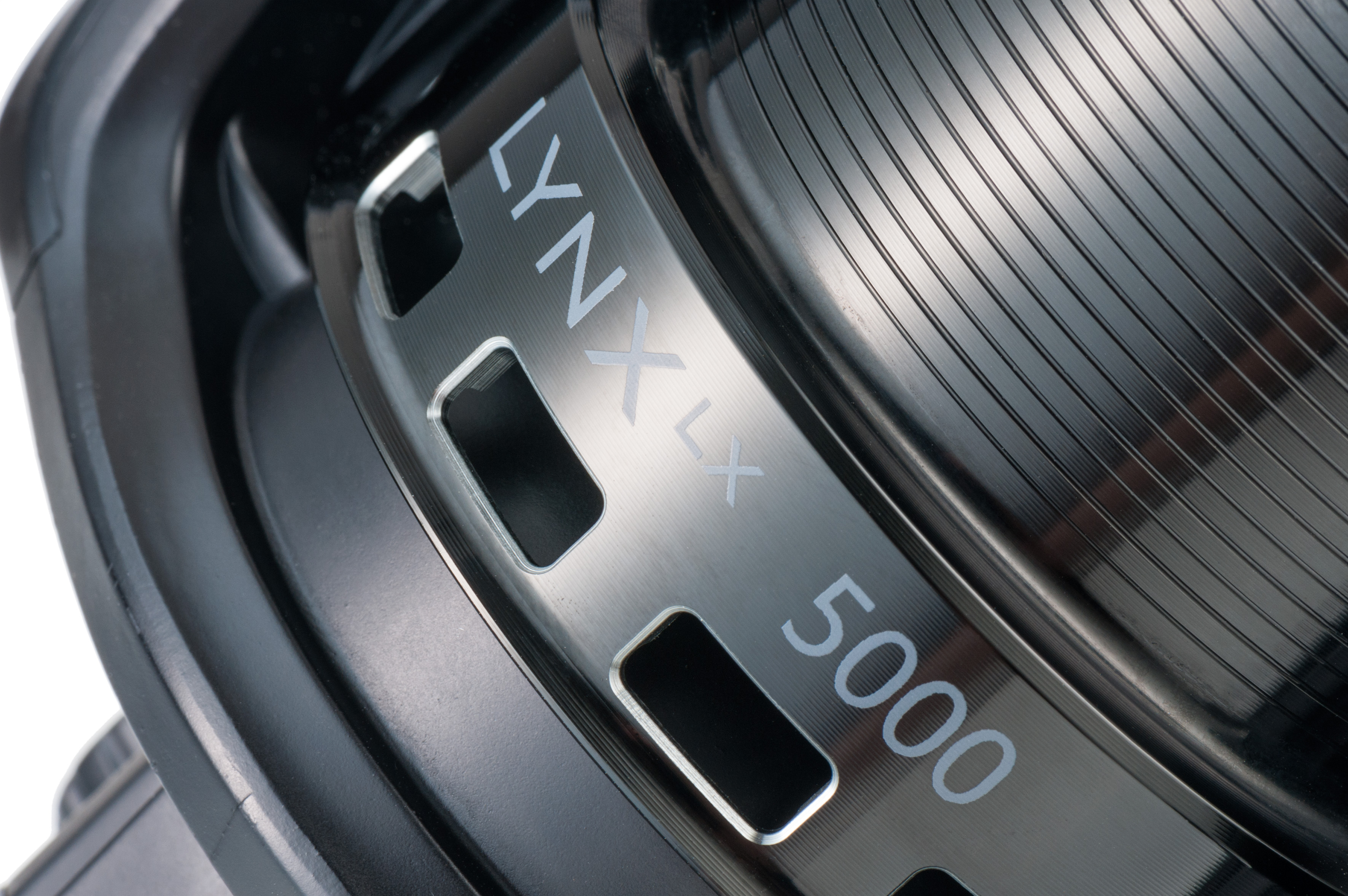 Naviják Mivardi Lynx LX 7000/5000