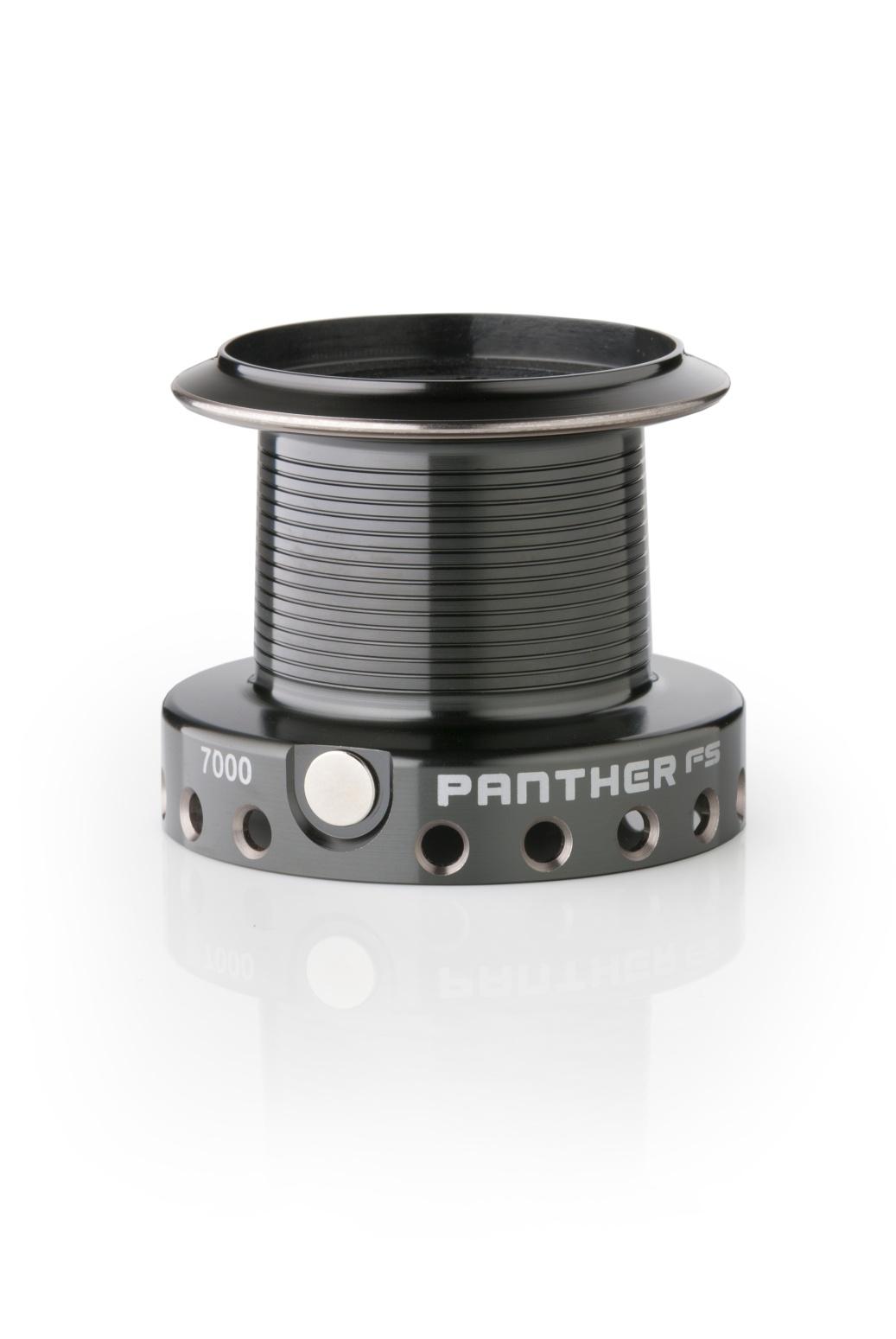 Náhradní cívka Mivardi Panther FS 6000