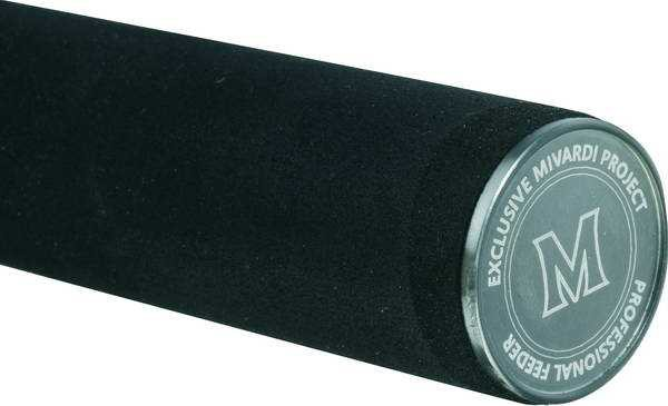 Prut Mivardi Professional Feeder 360H - 2 díly