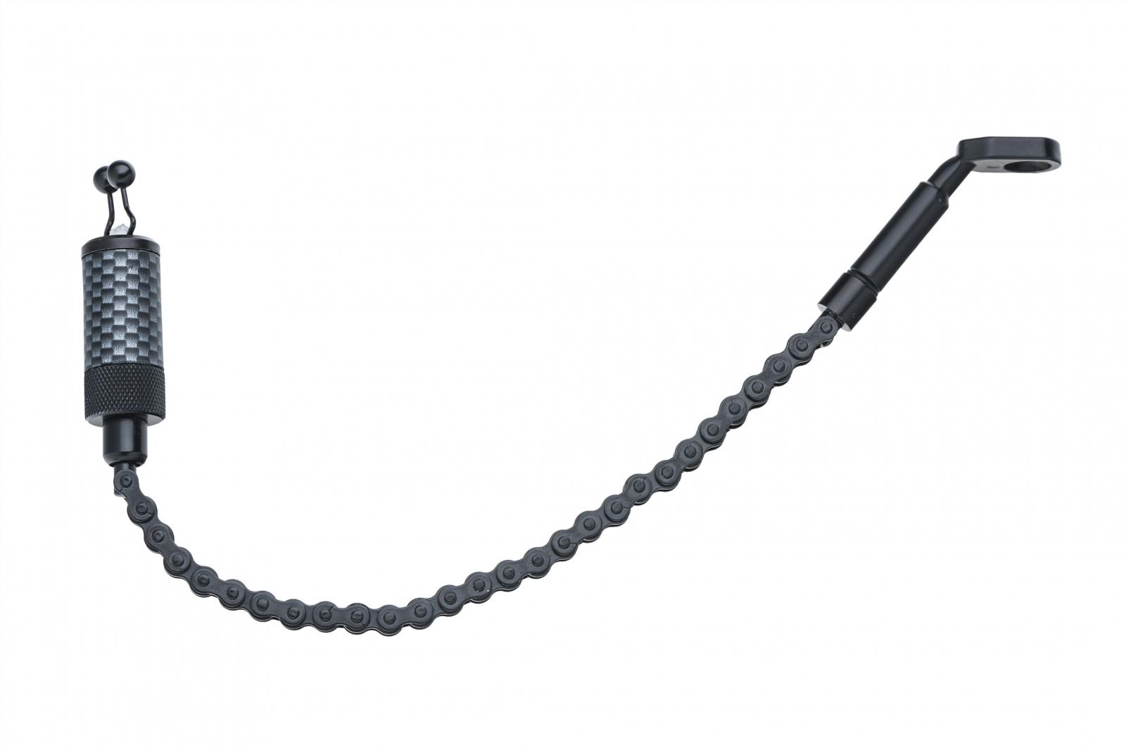 MIVARDI Hanger Hardcore No. 99 - Carbon (17cm/71g)