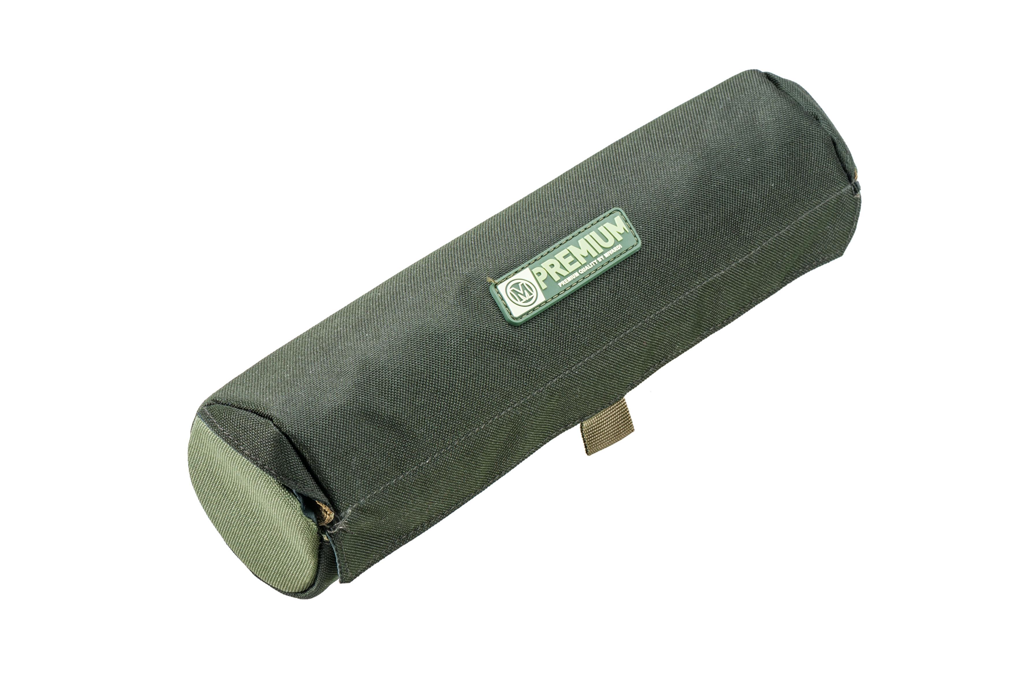 MIVARDI Puzdro na cievky Premium L (30x8.5cm)