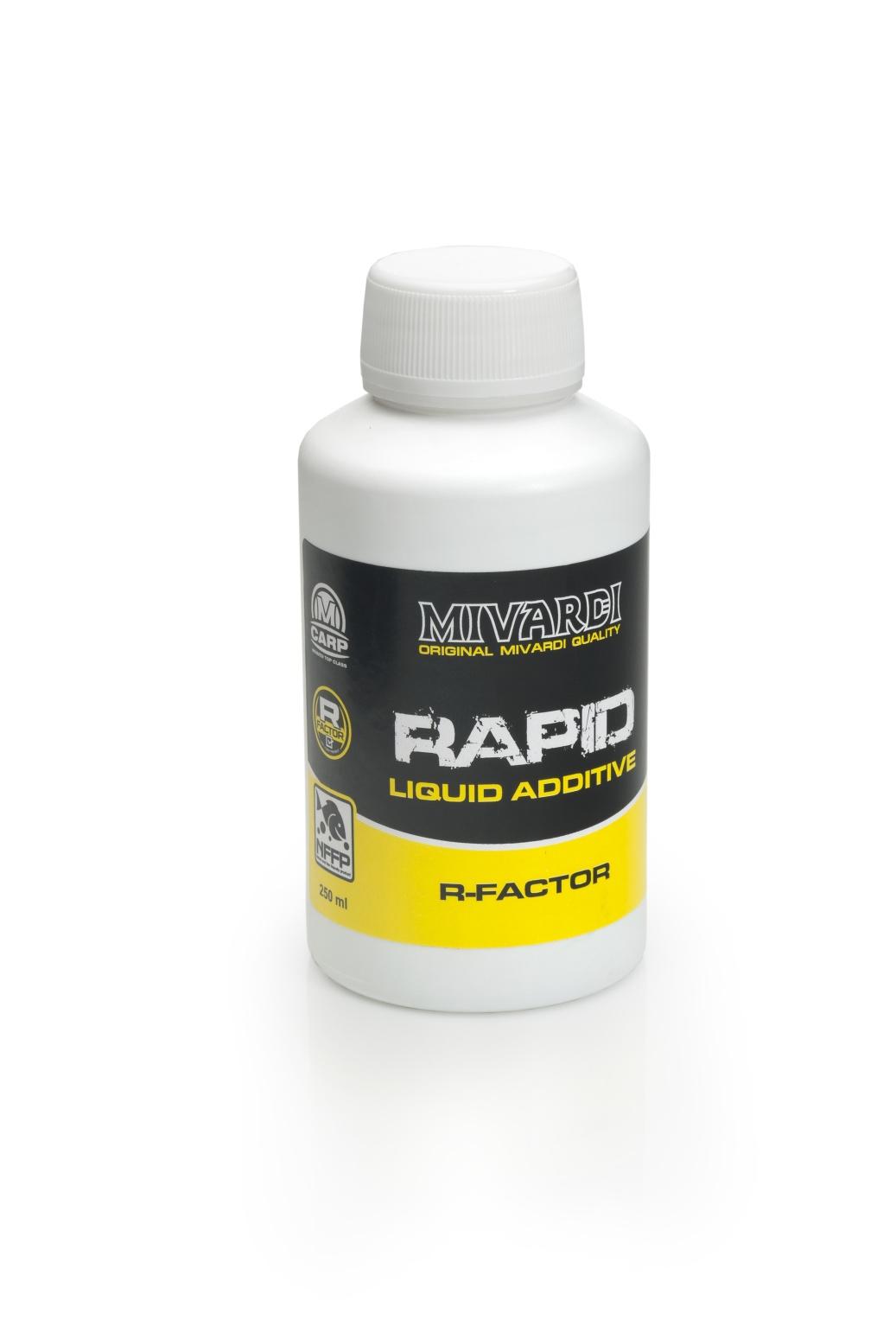R-FACTOR Liquid