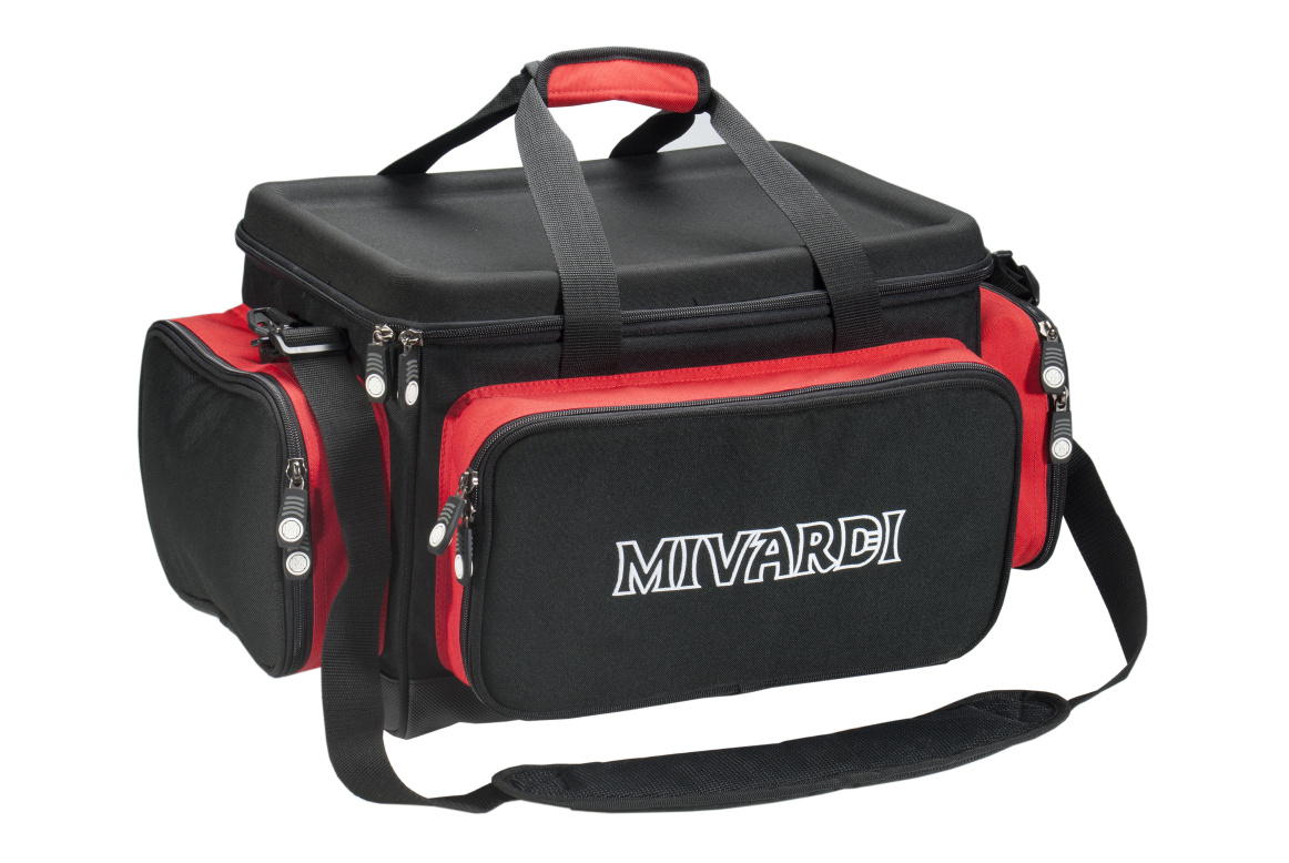 Přepravní taška Compact - Team Mivardi