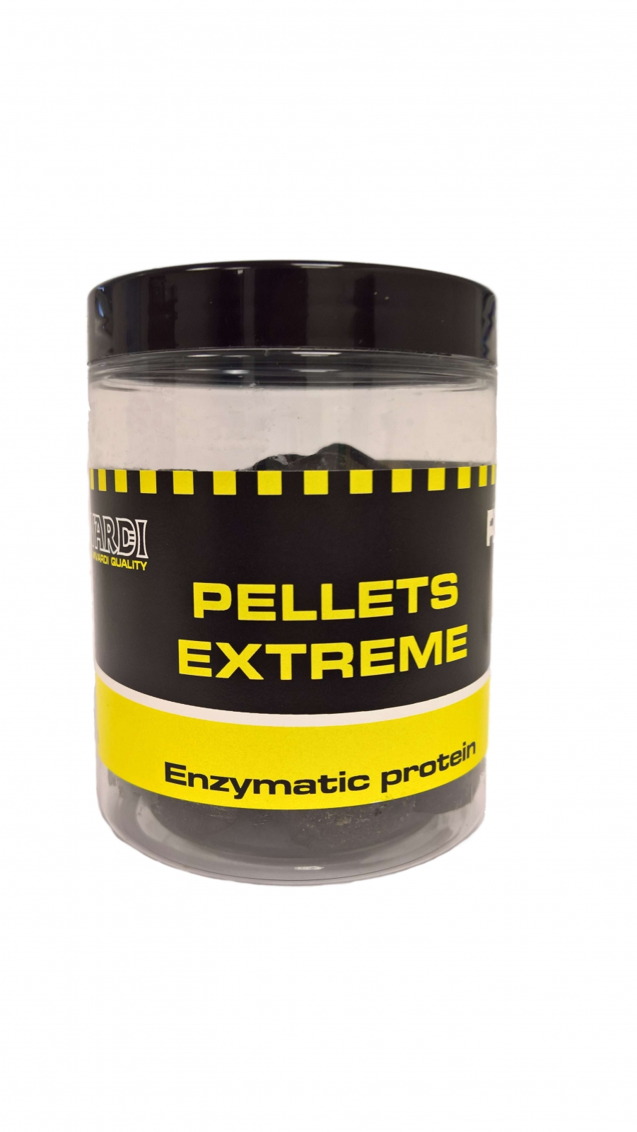 Pelety Rapid Extreme - Spiced Protein 16 mm 150 g