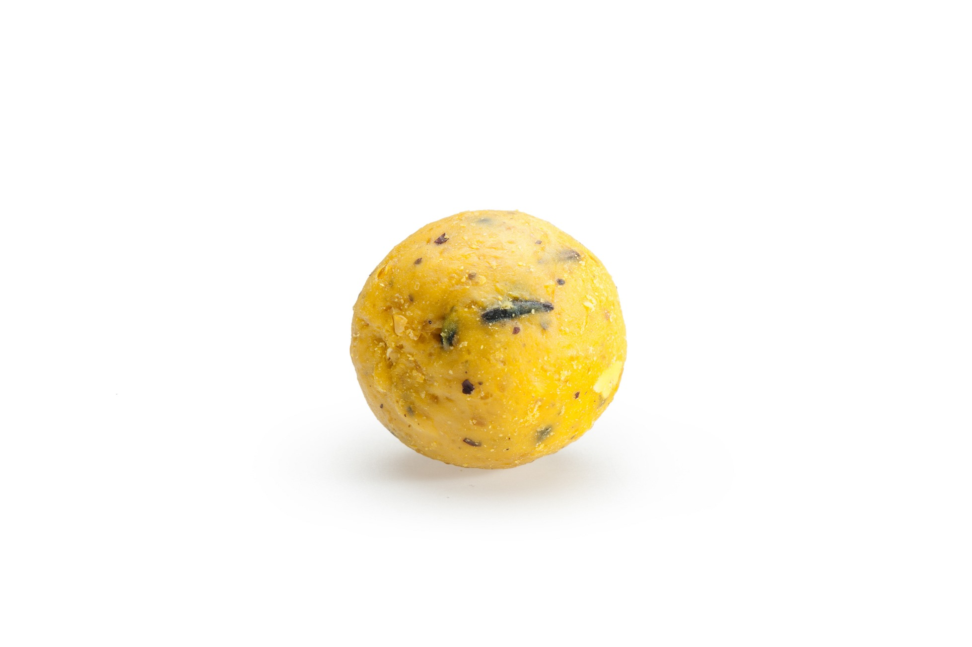 Boilies Mivardi Rapid Easy Catch Ananas + N.BA. 3300 gr 24 mm