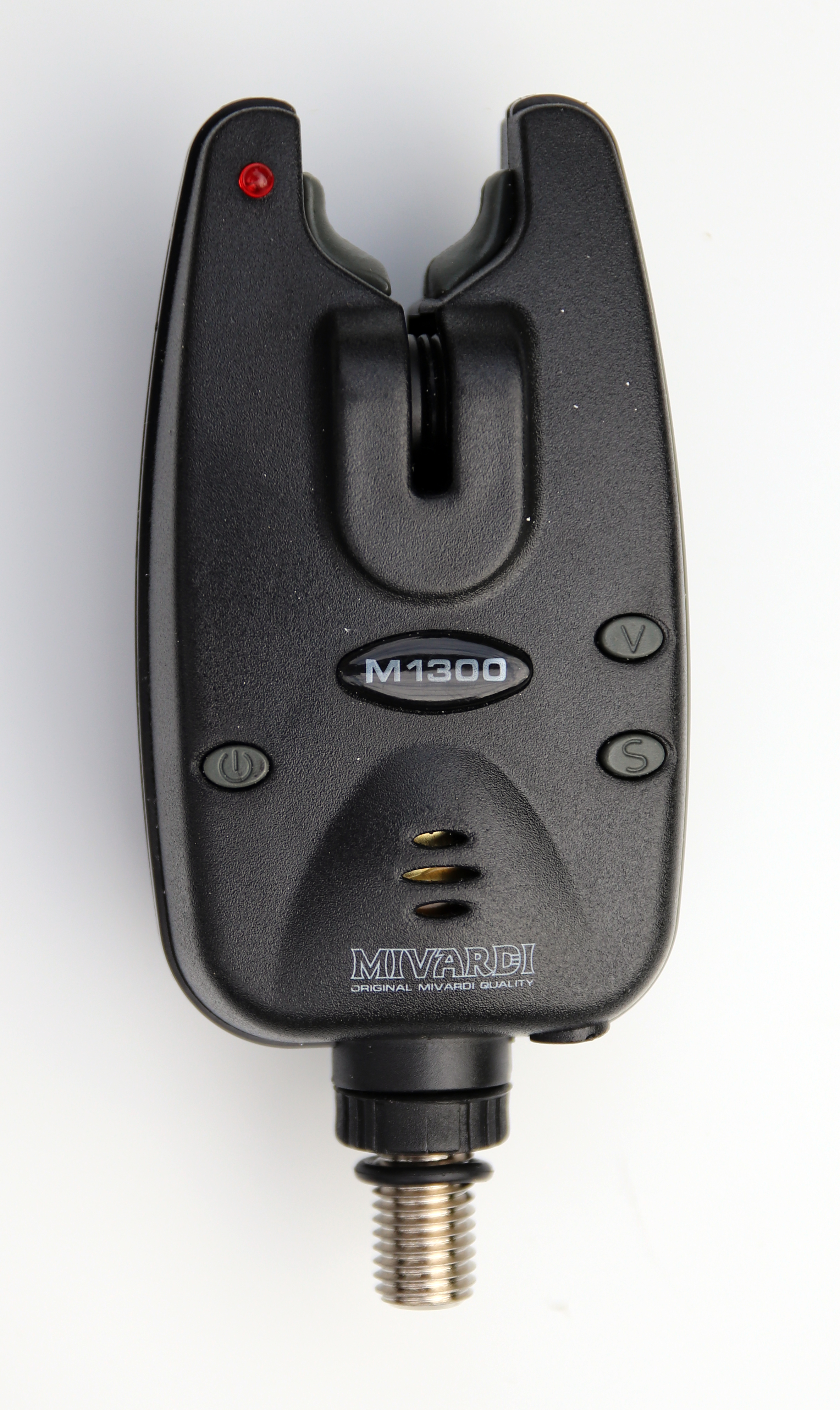 Signalizátor M1300 Wireless - žluté diody