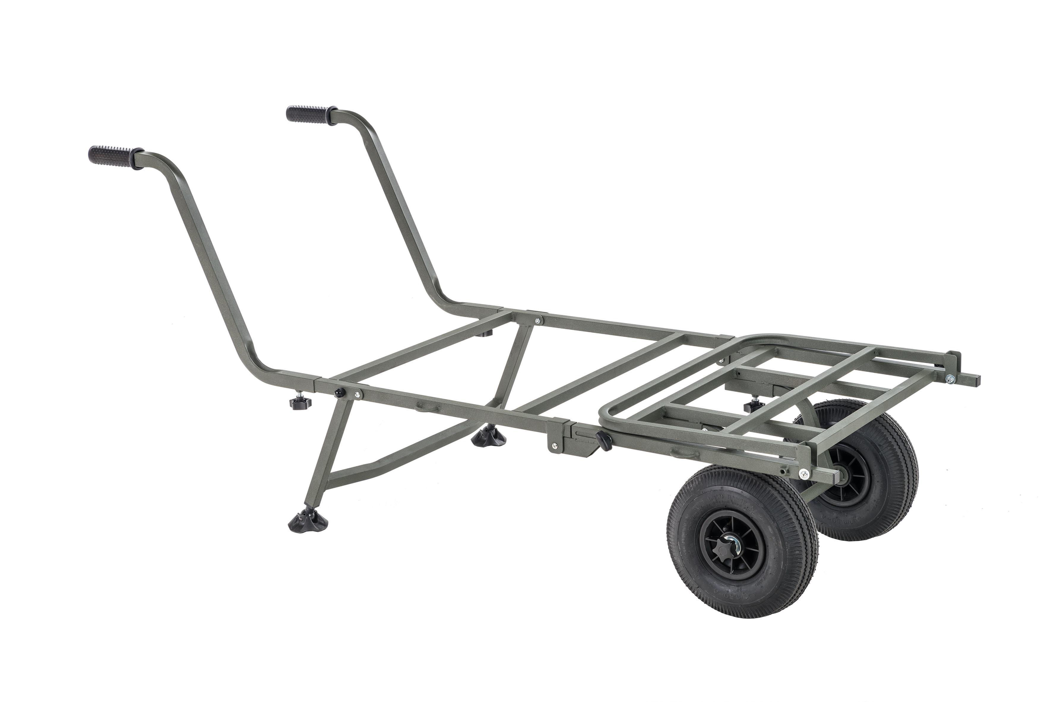 Transportní vozík Mivardi Premium