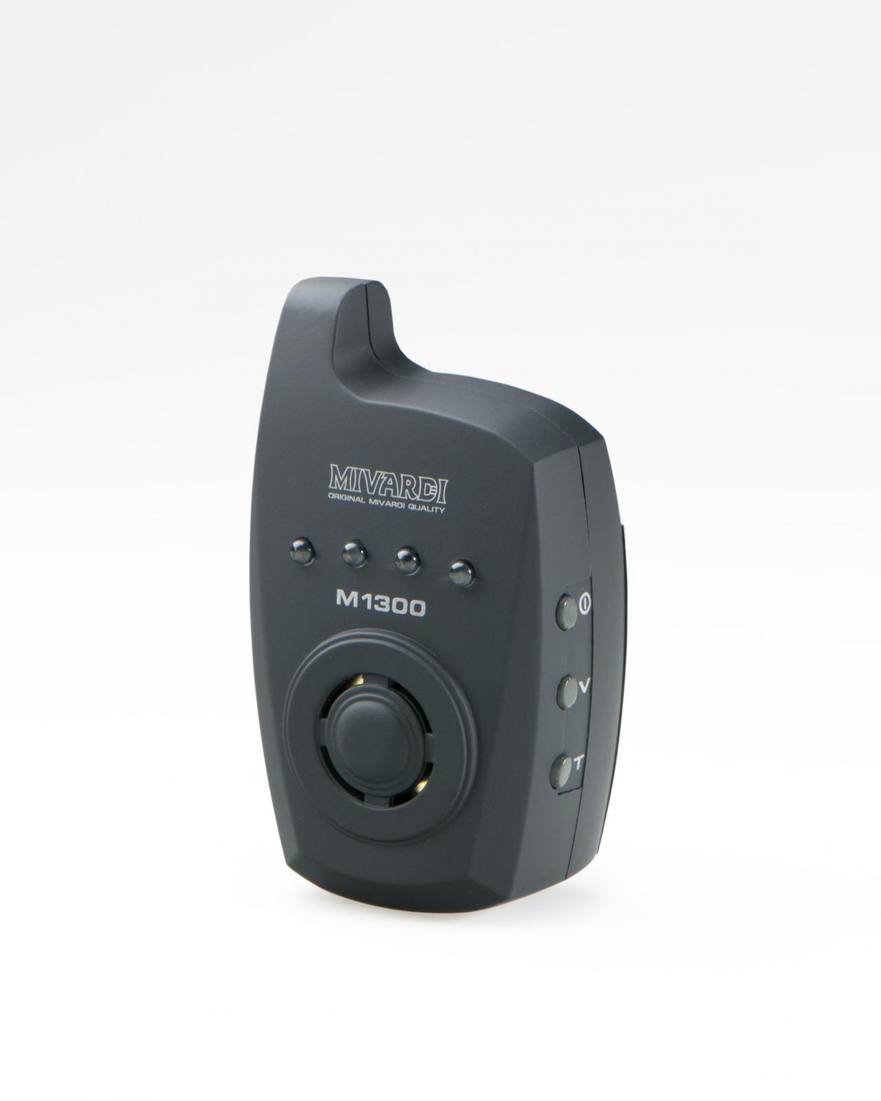 Příposlech M1300 Wireless