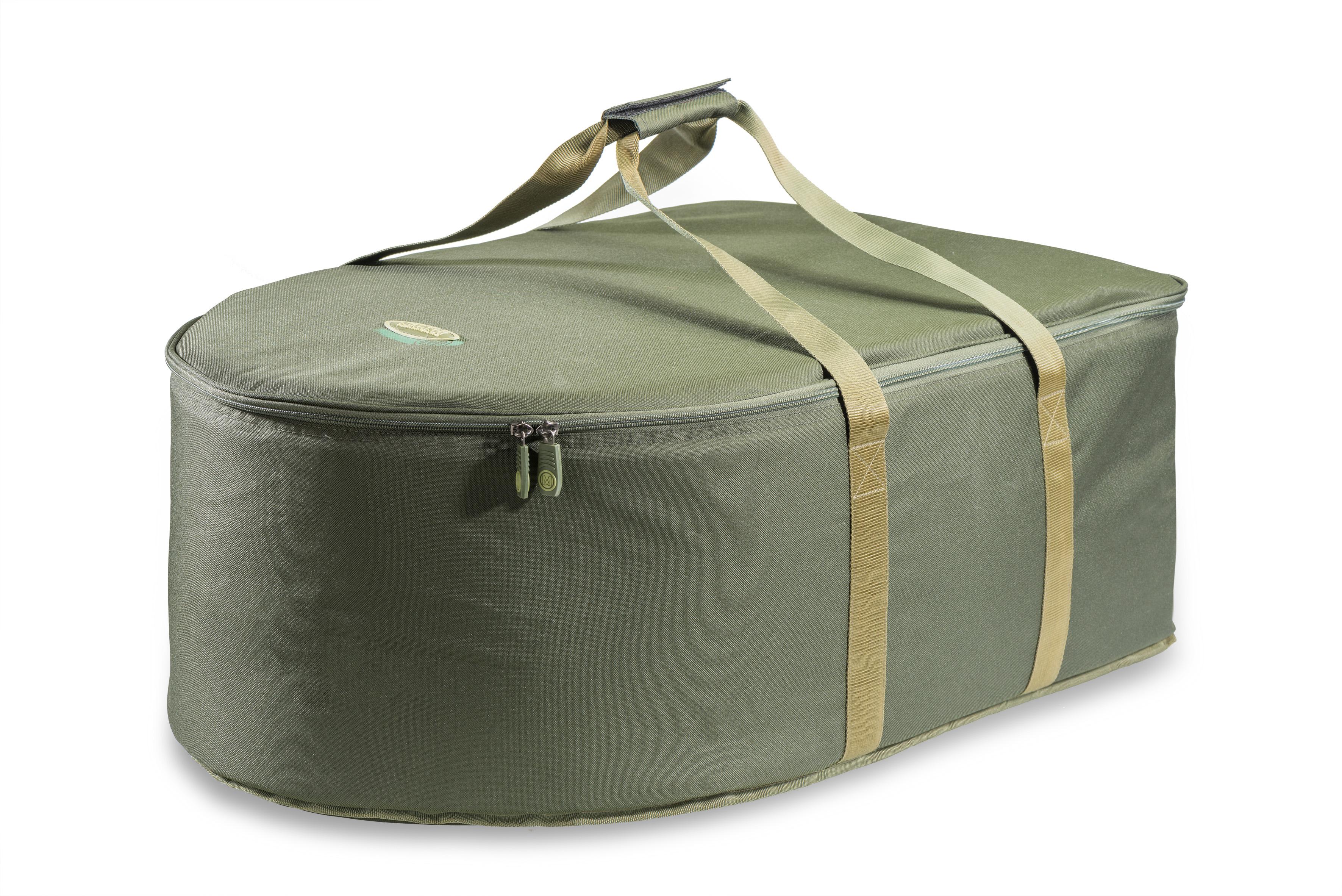 Transportní taška na lodičku Carp Scout XL