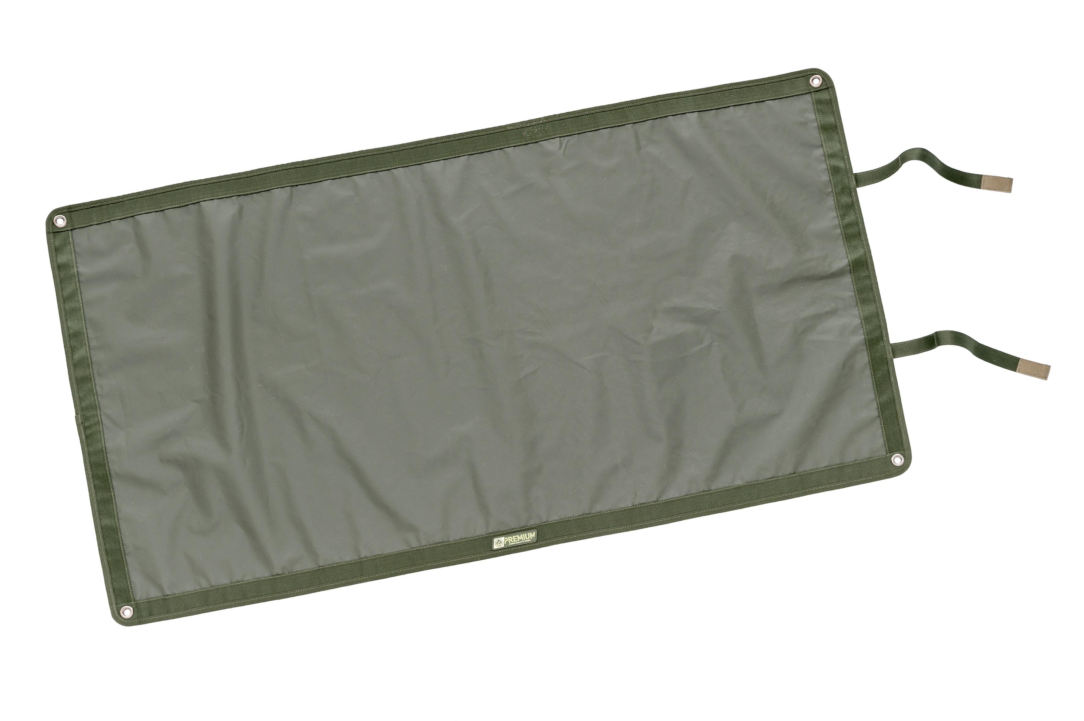 MIVARDI Podlaha Premium XL