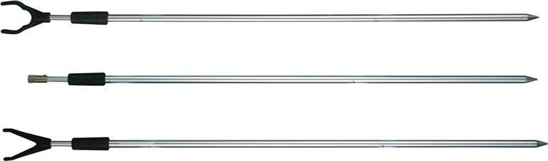 Vidlička hliníková - 90 cm  U